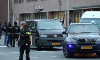 Arsyeja përse Holanda kërkon rikthimin e vizave për shqiptarët