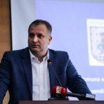Përveç Lirak Çelajt, Shpend Ahmeti sfidohet edhe nga një tjetër aktor