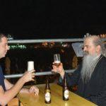 """""""Serbia prodhon birrën e vet"""" në Kosovë"""