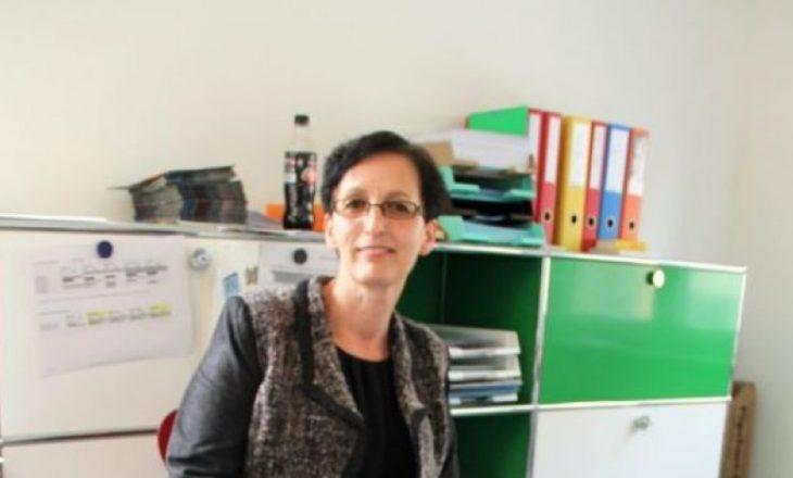 U burgos nga Serbia, por kur doli pajtoi gjaqe në Kosovë