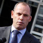Anëtari i PDK-së që kundërshton kandidimin e Ramiz Lladrovcit