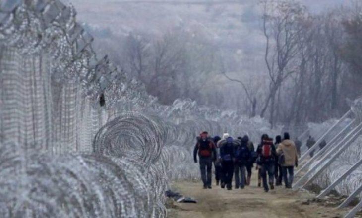 Në pritje të refugjatëve, Kanadaja mobilizon ushtrinë