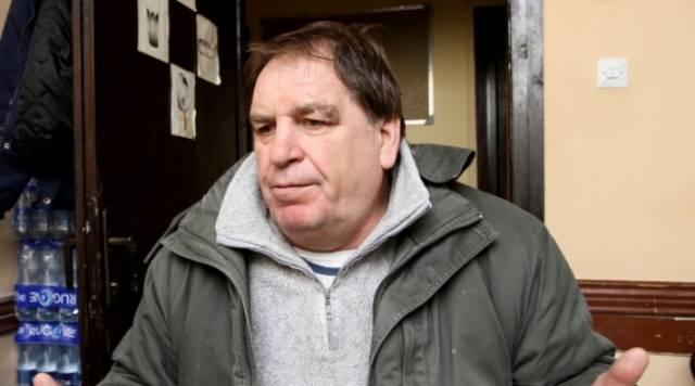 Aziz Salihu thotë se u mashtrua nga Labinot Tahiri