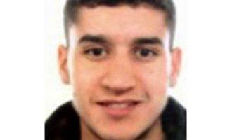 Nëna e sulmuesit të Barcelonës: Djali im të burgoset ose të vdesë