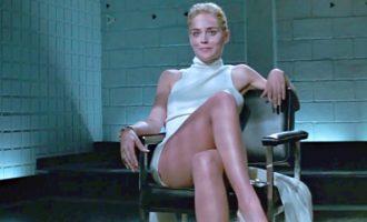 Nga Basic Instinct tek Black Swan, filmat ku aktorёt kanё bёrё seks vërtetë