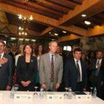 Betohen 35 vullnetarë të Korpusit të Paqes në Kosovë