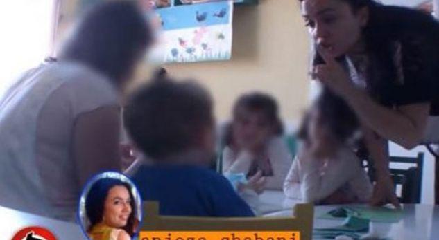 Gjykata burgos ish-edukatoren e kopshtit në Tiranë për dhunë ndaj të miturve