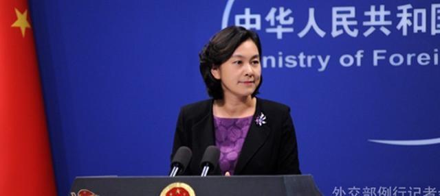 Pekini: Kriza e Koresë së Veriut ka arritur pikën kritike