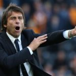 Chelsea gjen trajnerin e ri