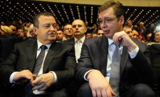 Daçiq: Nëse BE pret që ne e njohim Kosovën më 2018, beson në përralla
