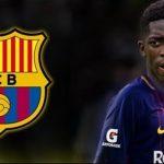 Ultimatumi i Dortmundit për Barcelonën