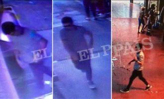 Detaje për viktimat e sulmit në Barcelonë