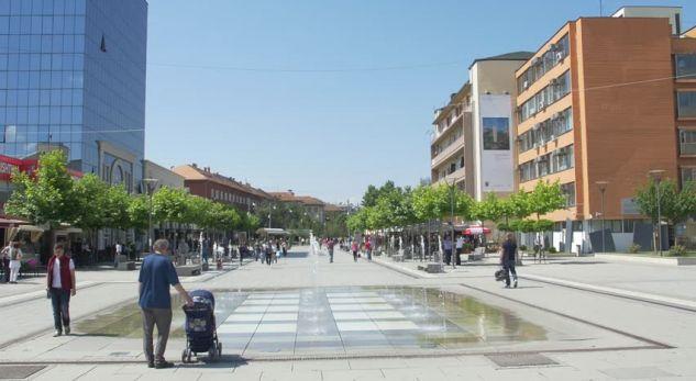 Të rinjtë e diasporës: Në Kosovë të kënaqet shpirti
