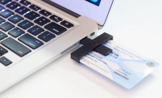 """Estonia hedh idenë e një ICO-je dhe monedhës virtuale shtetërore """"estcoins"""""""