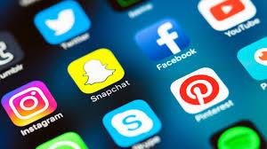 Rritet popullsia e rrjeteve sociale