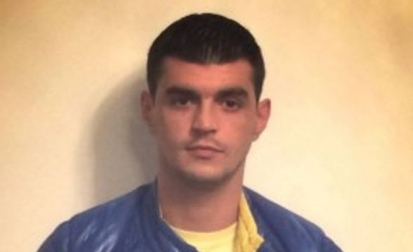 Vdes një kosovar nga Drenica, e shkel kamioni në Belgjikë