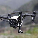 Ana e errët e dronëve