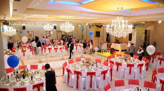 Dasma kthehet në dëshpërim, 50 dasmorë përfundojnë në spital