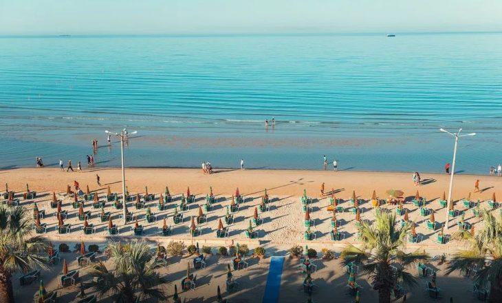 Turistët serbë: Duam të pushojmë në Durrës dhe Sarandë, shqiptarët janë të përzemërt