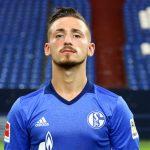 Telashet me policinë, Gjykata e dënon futbollistin e Kosovës