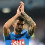 Rrezikohet vendi i Hysajt, ylli i Atleticos i thotë po Napolit