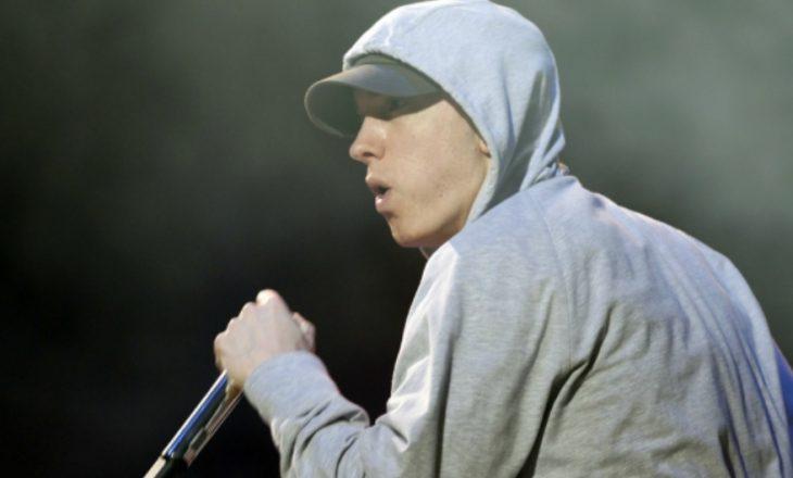 Eminem humb miliona
