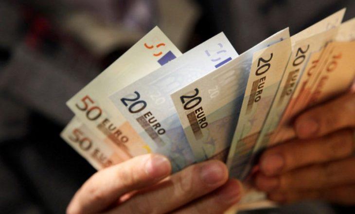 ATK: Kohë për faljen e borxheve deri më 1 shtator
