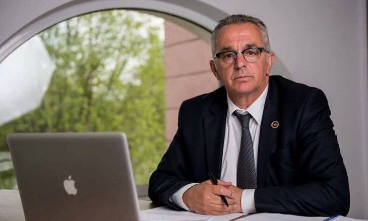 Kandidati i AAK-së në Pejë: Fitoj pa balotazh