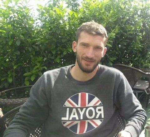 Arrestohet aktivisti i Vetëvendosjes Fatos Sahiti