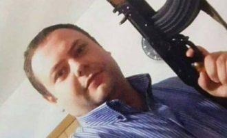 Bahtiri shkarkon Fidan Ademin pas skandalit me foto me kallashnikov