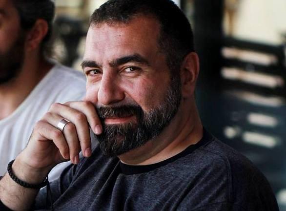 Fisnik Ismajli del para gjyqit për gazin në Kuvend