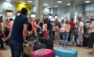 Afër 700 milionë euro arrijnë remitancat nga diaspora çdo vit