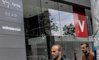 Deputeti i LDK-së: Vetëvendosje të bëhet pjesë e PAN-it, do të ishte koalicion më i natyrshëm
