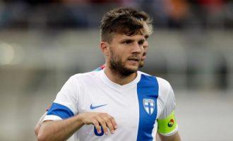 Futbollisti shqiptar nuk pranon të luajë kundër Kosovës