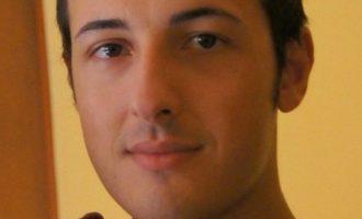 Sulmi në Barcelonë: babai që vdiq duke mbrojtur të birin