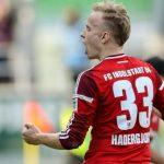 Marrëveshje e kryer, Hadërgjonaj transferohet në Premier Ligë