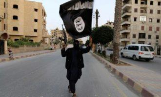 ISIS tregon se cili shtet e ka radhën për sulme terroriste
