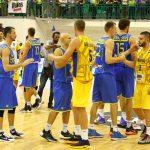 Kosova sonte zhvillon ndeshjen vendimtare kundër Estonisë