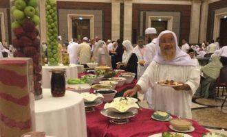 Imami i cili lutet për zhdukjen e të krishterëve, merr social nga Zvicra