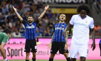 Start i furishëm për dy ekipet e Milanos, paralajmërojnë rivalët [video]
