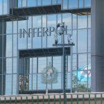 Anëtarësimi në INTERPOL, diskutohet në Komisionin për Punë të Brendshme