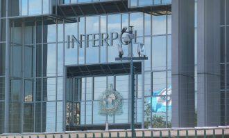 Kosova mban shpresat për anëtarësim në INTERPOL