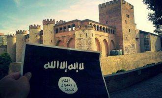 Nga 11 shtatori tek ISIS