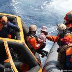 Mafia italiane abuzon me refugjatë