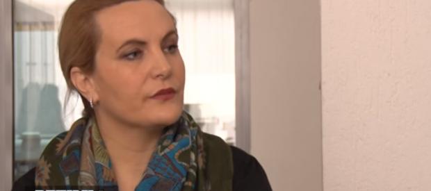 Rrëzohet aktakuza ndaj ish-drejtoreshës së Shërbimeve Publike në Drenas