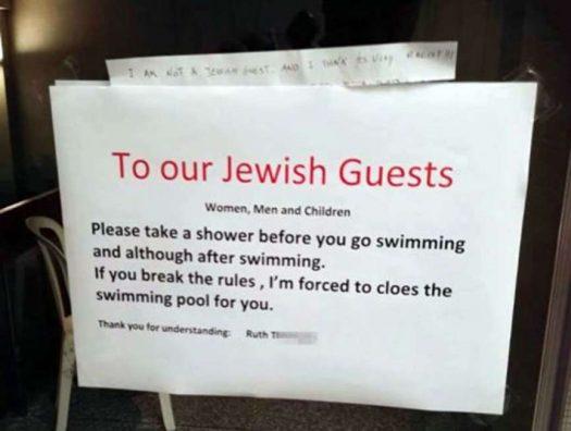 Mbishkrimi në një hotel zviceran shkakton skandal diplomatik