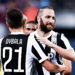 Juventus largon një lojtar nga skuadra (Foto)