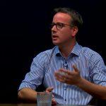 Kryeredaktori i Insajderit pret sulme të reja kundër gazetarëve