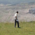 Përfaqësues të fshatit Shipitullë kërcënojnë me protesta të dhunshme