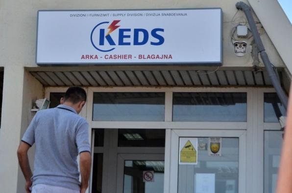 KEDS: Aksionarët ende nuk kanë përfituar asnjë euro, kanë përfituar vetëm konsumatorët